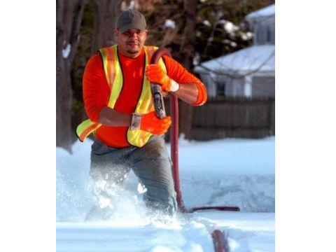 Milton home heating oil delivery